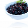 Healthy Benefits of Taking Acai Berry