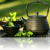 Green Tea: Acient Beverage, Modern Health Brew