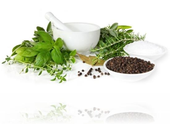 herbs_thumb2